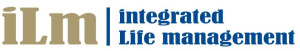Integrated Life Management